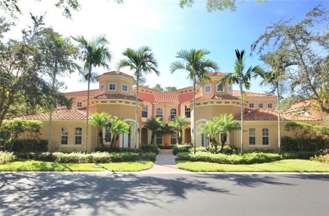 28500 Altessa Way #202, Bonita Springs, FL 34135 (MLS #218069180) :: RE/MAX DREAM