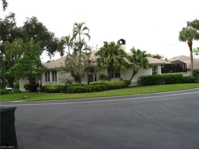 27211 Enclave Dr, Bonita Springs, FL 34134 (MLS #218069208) :: RE/MAX Realty Team
