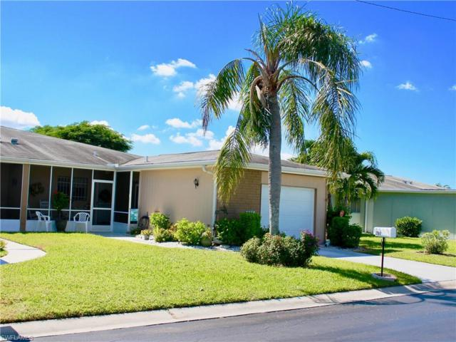 2184 Leisure Ln, Fort Myers, FL 33907 (MLS #218069216) :: RE/MAX DREAM