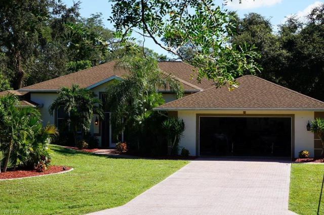 15520 Paper Tree Ct, North Fort Myers, FL 33917 (MLS #218069236) :: RE/MAX DREAM