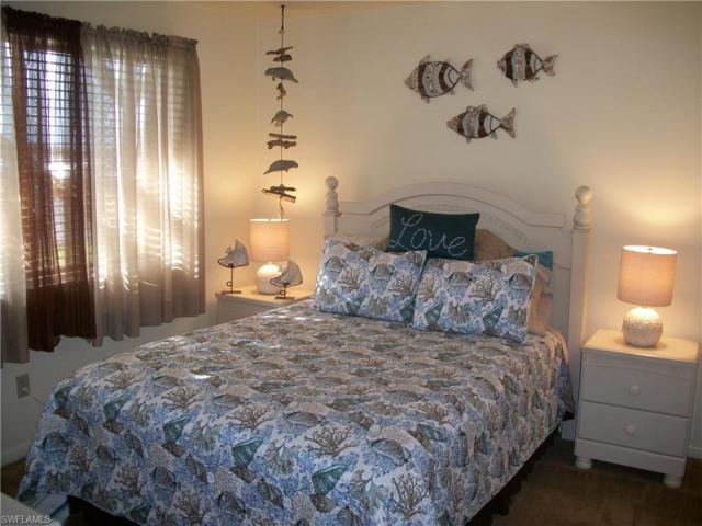 500 N Francisco St #110, Clewiston, FL 33440 (MLS #218069271) :: RE/MAX DREAM