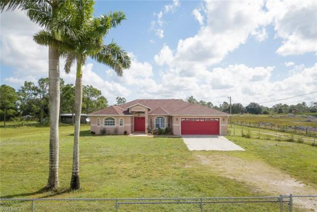 16021 Wildcat Dr, Fort Myers, FL 33913 (MLS #218069350) :: The New Home Spot, Inc.