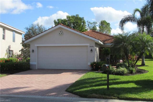 19696 Villa Rosa Loop, Estero, FL 33967 (MLS #218069356) :: The New Home Spot, Inc.