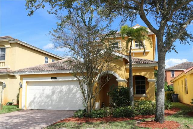 20609 E Golden Elm Dr, Estero, FL 33928 (MLS #218069365) :: John R Wood Properties