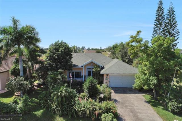 606 NW 3rd Ave, Cape Coral, FL 33993 (#218069380) :: The Key Team