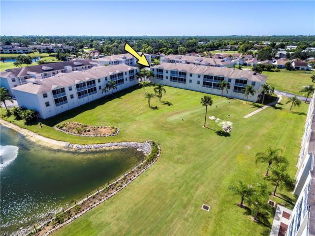 12063 Terraverde Ct #2612, Fort Myers, FL 33908 (MLS #218069381) :: The New Home Spot, Inc.