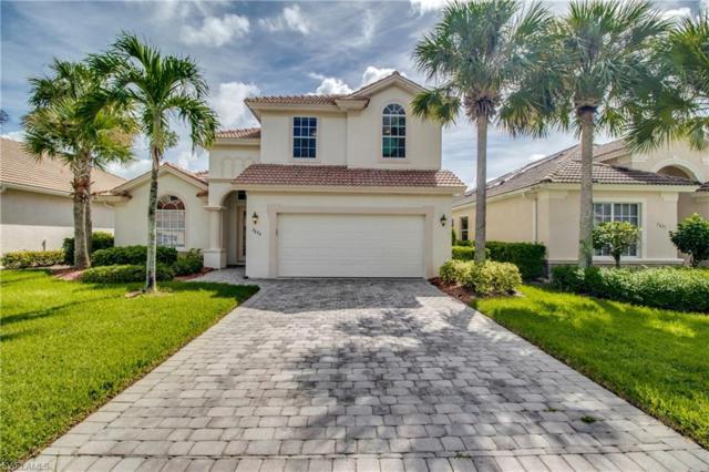 7875 Founders Cir, Naples, FL 34104 (MLS #218069400) :: The New Home Spot, Inc.