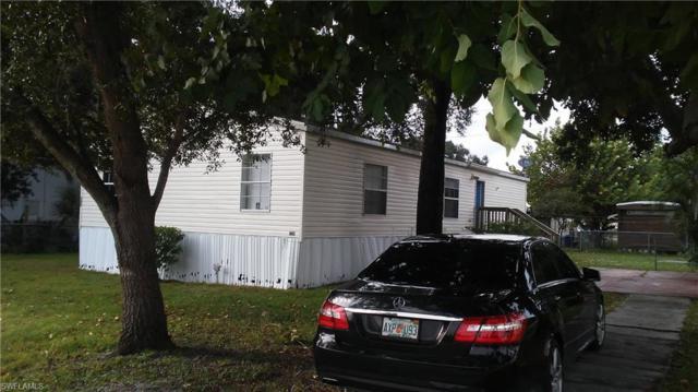 320 Redlin St, North Fort Myers, FL 33903 (MLS #218069478) :: RE/MAX DREAM