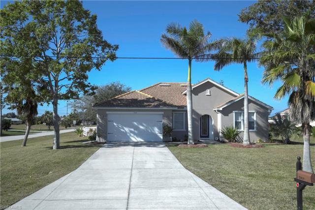 17419 Cape Horn Blvd, Punta Gorda, FL 33955 (MLS #218069499) :: Clausen Properties, Inc.