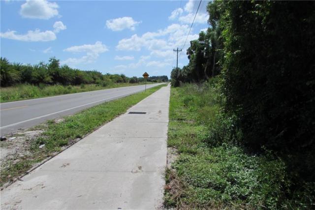 14901 Stringfellow Rd, Bokeelia, FL 33922 (MLS #218069644) :: RE/MAX Realty Group