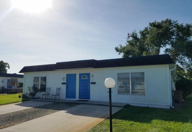 47 Hamlin Ct, Lehigh Acres, FL 33936 (MLS #218069703) :: Clausen Properties, Inc.