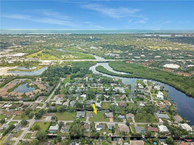 27273 J C Ln, Bonita Springs, FL 34135 (MLS #218069727) :: Clausen Properties, Inc.