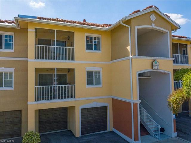 13141 Bella Casa Cir #3177, Fort Myers, FL 33966 (MLS #218069758) :: RE/MAX Realty Team