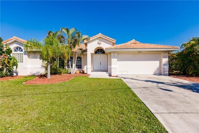 2340 Magdalina Dr, Punta Gorda, FL 33950 (MLS #218069795) :: Clausen Properties, Inc.