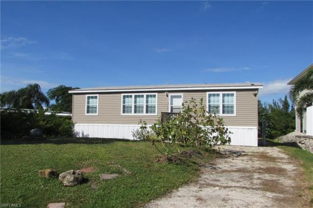 3168 8th Ave, St. James City, FL 33956 (MLS #218069862) :: RE/MAX DREAM