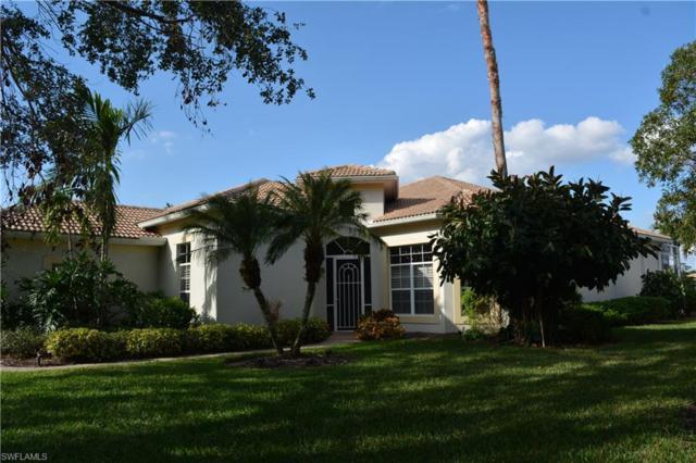 7932 Glenfinnan Cir, Fort Myers, FL 33912 (MLS #218069939) :: RE/MAX Realty Team