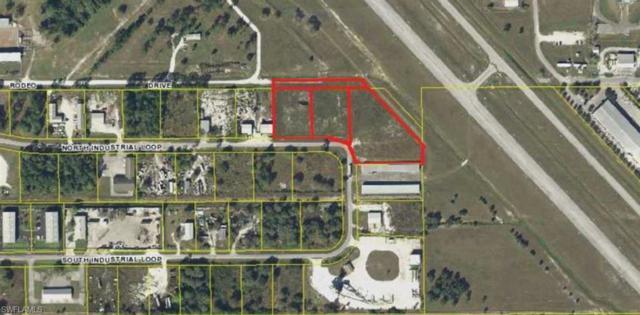 430 N Industrial Loop, Labelle, FL 33935 (MLS #218070013) :: Clausen Properties, Inc.