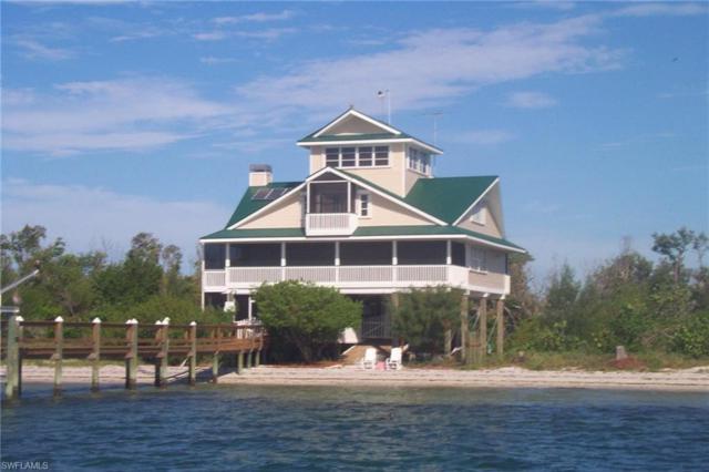 11060 Pejuan Shores, Cayo Costa, FL 33924 (MLS #218070070) :: Clausen Properties, Inc.
