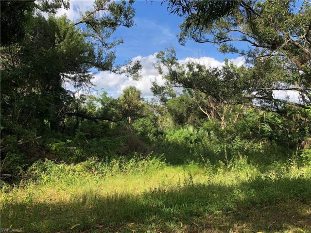9870 Horne Ln, Estero, FL 33928 (MLS #218070136) :: Clausen Properties, Inc.