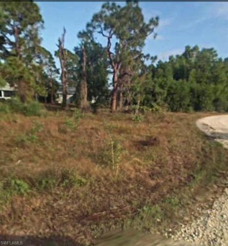 5798 Esther Dr, Bokeelia, FL 33922 (MLS #218070143) :: The New Home Spot, Inc.