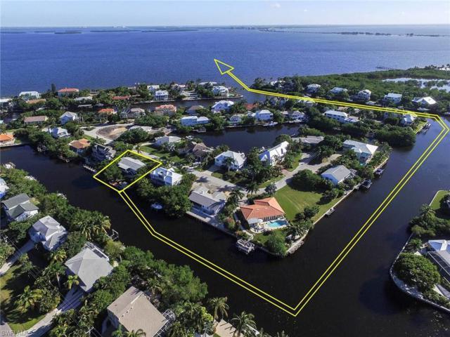 1747 Jewel Box Dr, Sanibel, FL 33957 (MLS #218070206) :: Clausen Properties, Inc.