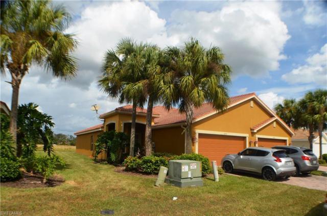 18258 Minorea Ln, Lehigh Acres, FL 33936 (MLS #218070319) :: RE/MAX DREAM