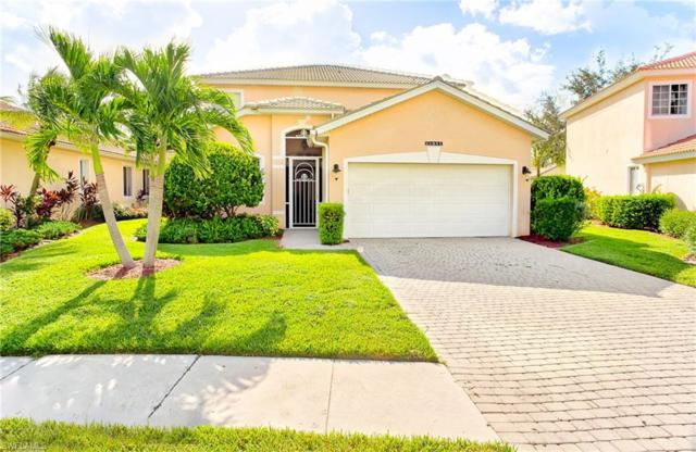 14098 Clear Water Ln, Fort Myers, FL 33907 (MLS #218070395) :: RE/MAX Realty Team