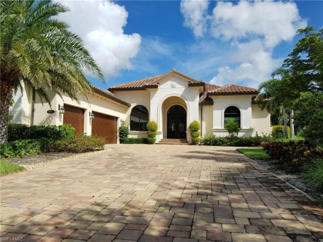 6851 Lakewood Isle Dr, Fort Myers, FL 33908 (MLS #218070396) :: The Naples Beach And Homes Team/MVP Realty
