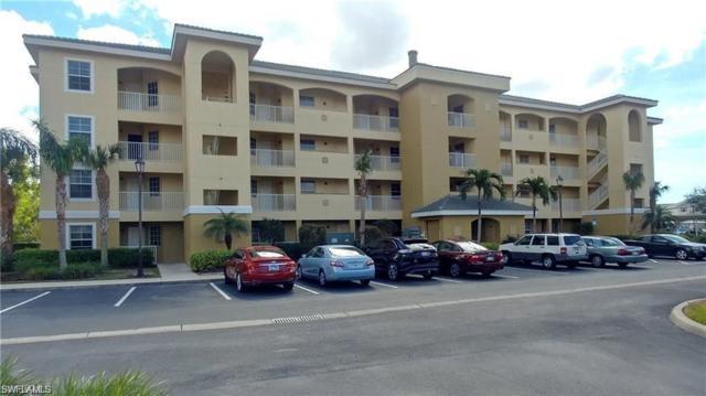 1781 Four Mile Cove Pky #144, Cape Coral, FL 33990 (MLS #218070437) :: RE/MAX DREAM