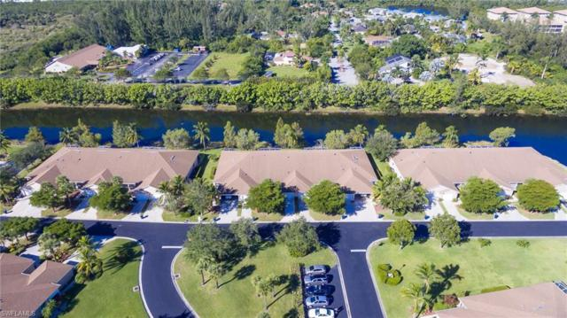 14247 Prim Point Ln, Fort Myers, FL 33919 (MLS #218070480) :: The Naples Beach And Homes Team/MVP Realty