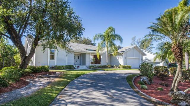 7239 Hendry Creek Dr, Fort Myers, FL 33908 (MLS #218070497) :: RE/MAX Realty Team