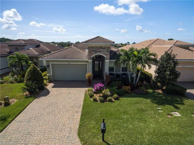 12649 Fairway Cove Ct, Fort Myers, FL 33905 (MLS #218070504) :: The New Home Spot, Inc.