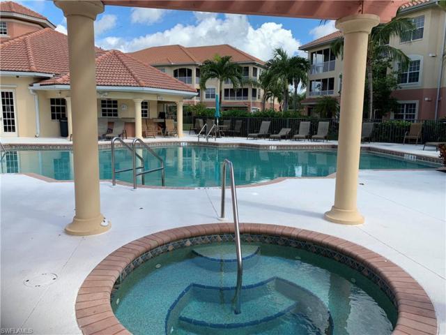 1141 Van Loon Commons Cir #103, Cape Coral, FL 33909 (MLS #218070531) :: RE/MAX DREAM