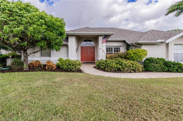 6781 Idlewild St, Fort Myers, FL 33966 (MLS #218070588) :: Clausen Properties, Inc.