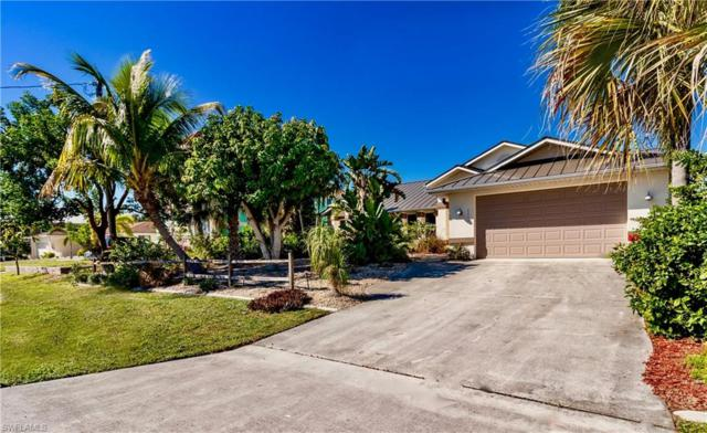 2453 Sapodilla Ln, St. James City, FL 33956 (MLS #218070678) :: Clausen Properties, Inc.