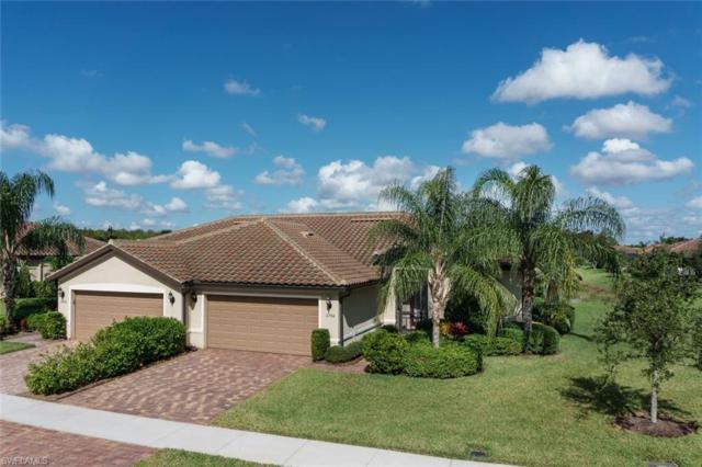 11766 Avingston Ter, Fort Myers, FL 33913 (MLS #218070831) :: Clausen Properties, Inc.