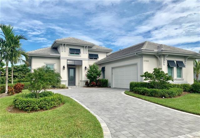 17243 Hidden Estates Cir, Fort Myers, FL 33908 (MLS #218070882) :: Clausen Properties, Inc.