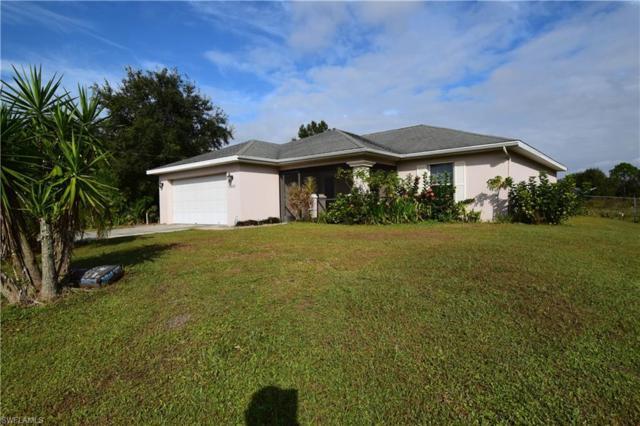 15601 Cemetery Rd, Fort Myers, FL 33905 (MLS #218070893) :: Clausen Properties, Inc.