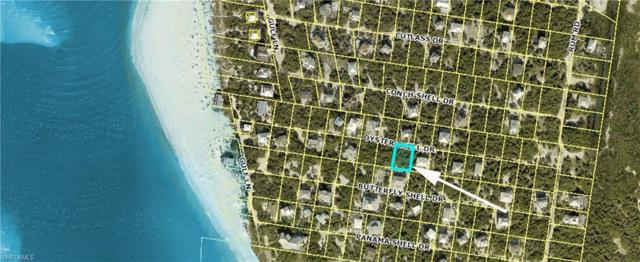 4511 Oyster Shell Dr, Captiva, FL 33924 (MLS #218070916) :: RE/MAX Radiance
