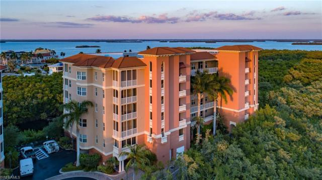 22604 Island Pines Way #2303, Fort Myers Beach, FL 33931 (MLS #218070931) :: RE/MAX DREAM