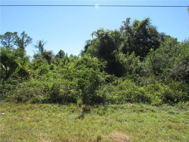 4749/4751 26th St SW, Lehigh Acres, FL 33973 (MLS #218070942) :: Clausen Properties, Inc.