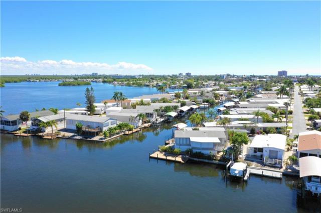 36 Emily Ln, Fort Myers Beach, FL 33931 (MLS #218070969) :: Clausen Properties, Inc.