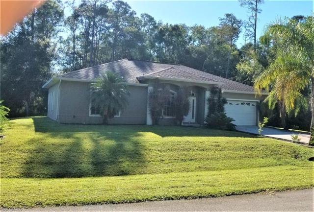 129 Viewpoint Dr, Lehigh Acres, FL 33972 (MLS #218070976) :: Clausen Properties, Inc.
