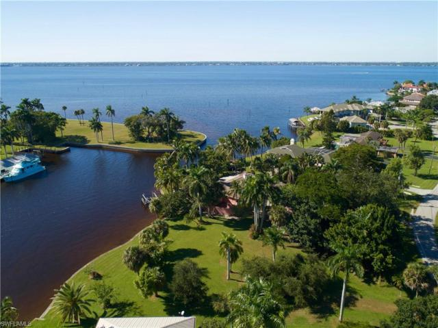 6940 Old Whiskey Creek Dr, Fort Myers, FL 33908 (MLS #218070992) :: Sand Dollar Group