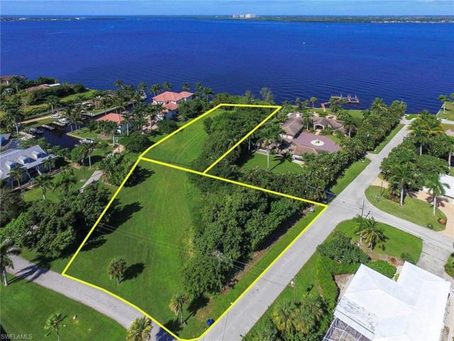 15130/15140 Bain Rd, Fort Myers, FL 33908 (MLS #218070999) :: Sand Dollar Group