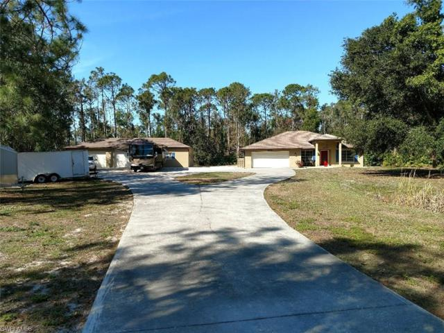 6601 Broken Arrow Rd, Fort Myers, FL 33912 (MLS #218071163) :: Clausen Properties, Inc.
