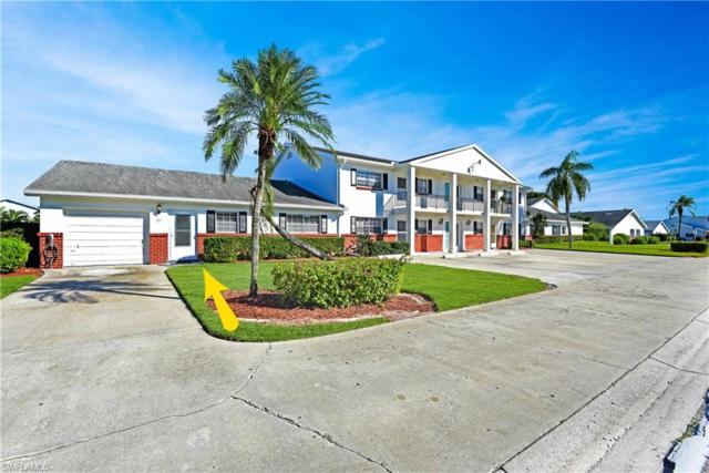6731 Panther Ln #1, Fort Myers, FL 33919 (MLS #218071190) :: Clausen Properties, Inc.
