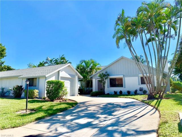 16911 Ginger Ln, Fort Myers, FL 33908 (MLS #218071232) :: The New Home Spot, Inc.