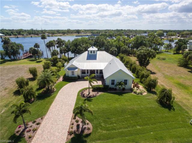 16430 Oakview Cir, Alva, FL 33920 (MLS #218071252) :: Clausen Properties, Inc.
