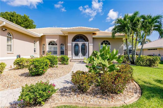 24216 Santa Inez Rd, Punta Gorda, FL 33955 (MLS #218071258) :: Clausen Properties, Inc.